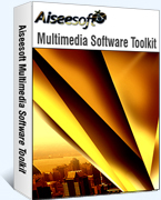15% Aiseesoft Multimedia Software Toolkit Ultimate Sale Coupon