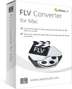 Aiseesoft PDF Converter Ultimate – Exclusive 15% off Coupons