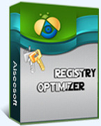 Aiseesoft Registry Optimizer – 15% Discount