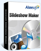 Aiseesoft SlideShow Maker Coupons 15% Off
