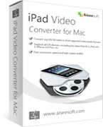 Exclusive Aiseesoft Video Converter Ultimate Coupon Discount