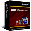 Aiseesoft WMV Converter Coupon Code – 40%