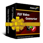 Aiseesoft Youtube Converter Suite Coupon – 40%
