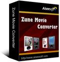 Aiseesoft Zune Movie Converter Coupon Code – 40%