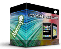 40% OFF Aiseesoft iPhone Converter Suite Coupon Code
