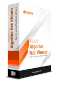 Instant 15% Algorius Net Viewer Sale Coupon