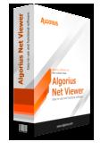 Instant 15% Algorius Net Viewer Sale Coupon