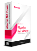Algorius Net Viewer – 15% Sale