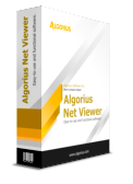 Exclusive Algorius Net Viewer Coupon Code