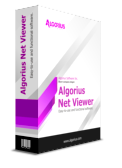 Algorius Net Viewer – Exclusive 15 Off Coupon