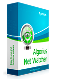 15% Algorius Net Watcher Coupon