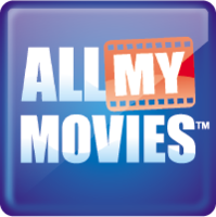 All My Movies – Unique Coupon