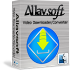 Allavsoft for Mac Coupon