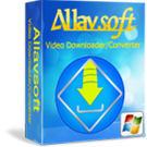 Unique Allavsoft Coupon