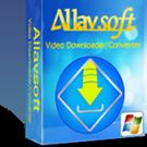 Allavsoft – Allavsoft Coupons
