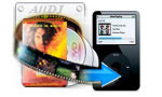 Alldj DVD To iPod Ripper Coupons