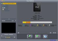Amac PhoneStudio Pro – Exclusive 15% off Coupons