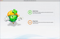 Amazing Studio Amazing Mac Any Data Recovery Coupon Code