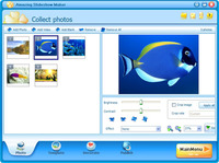 Amazing Studio – Amazing Slideshow Maker Coupon
