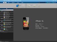 15% Amazing iPhone Transfer Coupon