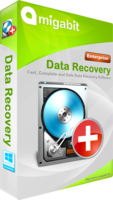 Amigabit Data Recovery Enterprise Coupon