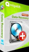 Amigabit Data Recovery Enterprise Coupon