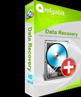 Amigabit Data Recovery Coupon