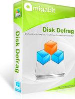 Amigabit Disk Defrag Coupon