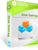 Amigabit Disk Defrag Coupon