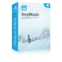 PohlMedia Distribution AmoyShare AnyMusic Discount