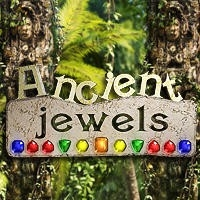 Ancient Jewels Coupon – 50%