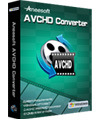Exclusive Aneesoft AVCHD Converter Coupon