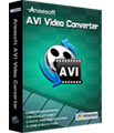 Aneesoft Co.LTD Aneesoft AVI Video Converter Coupon Code