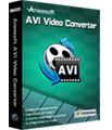 Aneesoft Co.LTD Aneesoft AVI Video Converter Coupon Code