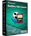 Aneesoft BlackBerry Video Converter Coupon Code