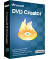 Special Aneesoft DVD Creator Discount