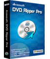 Aneesoft DVD Ripper Pro Coupons