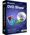 Aneesoft Co.LTD Aneesoft DVD Show Coupons