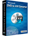 Unique Aneesoft DVD to AVI Converter Coupon Code