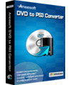 Aneesoft DVD to PS3 Converter – Exclusive Coupon