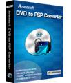 Aneesoft DVD to PSP Converter Coupon