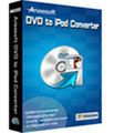 Exclusive Aneesoft DVD to iPod Converter Coupon Sale