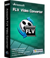 Secret Aneesoft FLV Video Converter Coupon Code