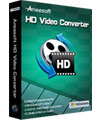 Aneesoft HD Video Converter – Special Discount