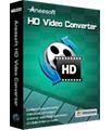 Aneesoft HD Video Converter – Special Discount