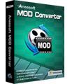 Aneesoft MOD Converter Coupon