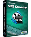 Secret Aneesoft MTS Converter Coupon Discount