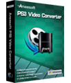 Aneesoft PS3 Video Converter Coupon