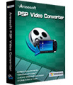 Premium Aneesoft PSP Video Converter Coupon