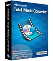 Aneesoft Total Media Converter Coupon